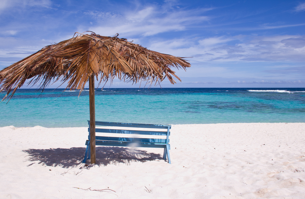 Timeshare Retirement Benefits