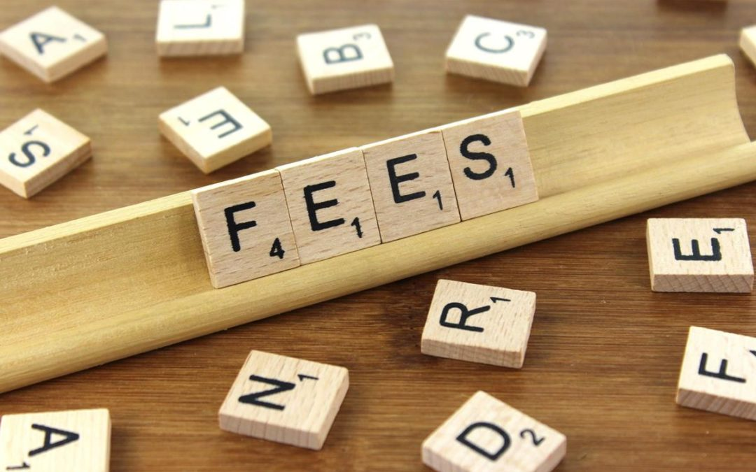 Timeshare Fees Explained