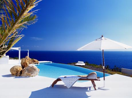 What is Timeshare All About?