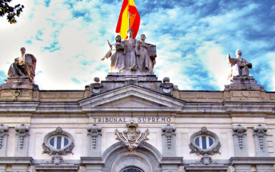 Spanish Timeshare Law And What It Means To You