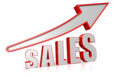 Illusory Timeshare Sales Strategies