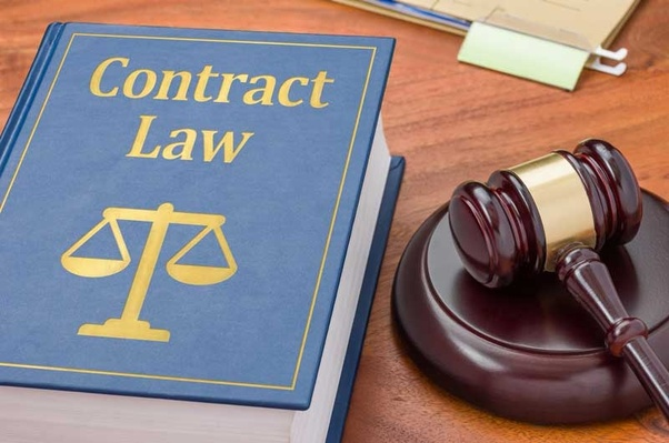 Timeshare Contracts' Changes in Laws